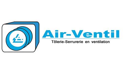 Logo-partenaires-Air-Ventil