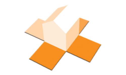 Logo-partenaires-Autour-de-la-maison-SA-isolation-thermique