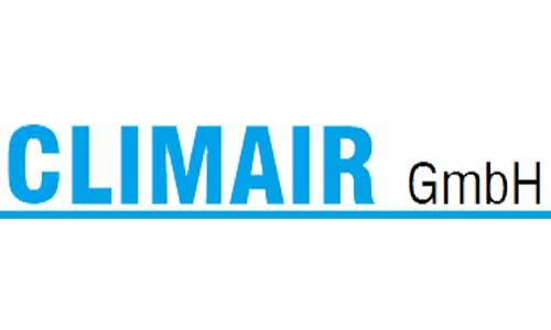 Logo-partenaires-Clim-air