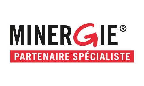 Logo-partenaires-Minergie