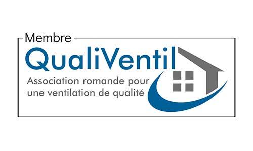 Logo-partenaires-Qualitventil