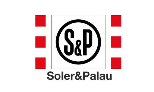 Logo-partenaires-Soler-Palau