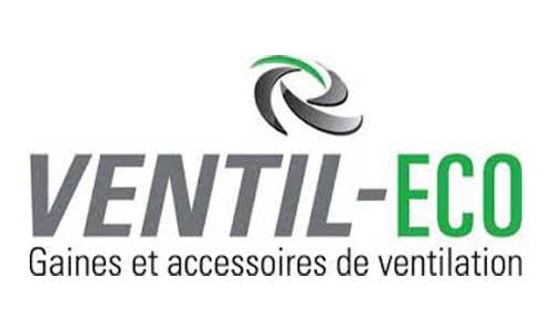 Logo-partenaires-Ventil-Eco