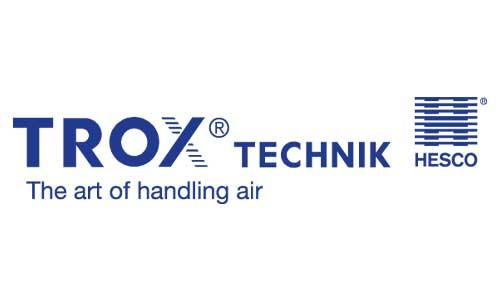 Logo-partenaires-hesco-2