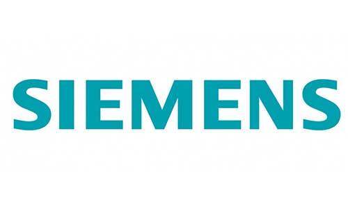 Logo-partenaires-siemens