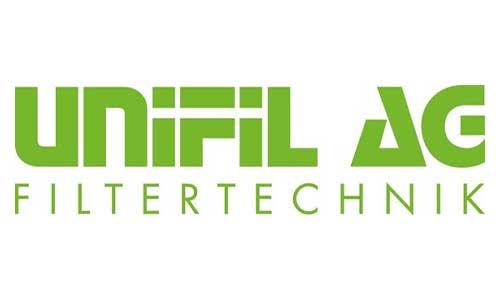 Logo-partenaires-unifil