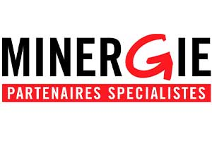 Nos-atouts-logo-Minergie-1-300x200