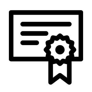 Nos-atouts-logo-brevet