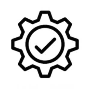 Nos-atouts-logo-expertise