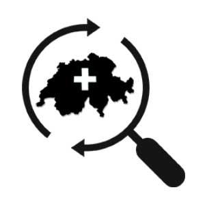 Nos-atouts-logo-societe-locale