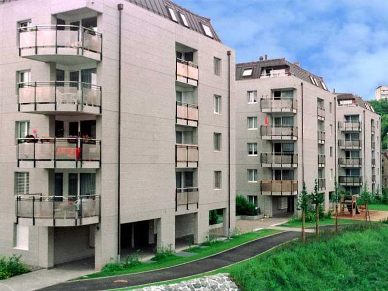 Réalisations-immeubles-habitation-2