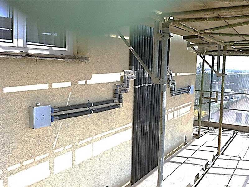Réalisations-rénovation-pendant-2