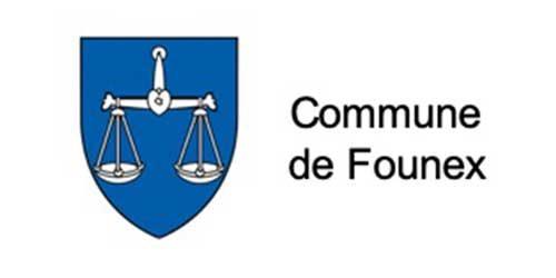 Logo-clients-commune-founex-1