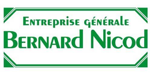 Logo-clients-lausanne-bernard-nicod