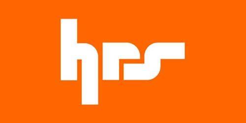 Logo-clients-lausanne-hsr