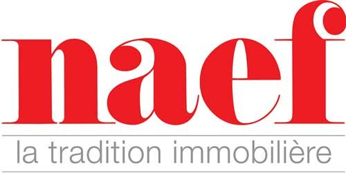 Logo-clients-lausanne-naef