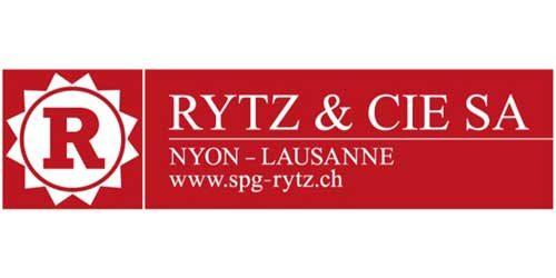 Logo-clients-lausanne-rytz