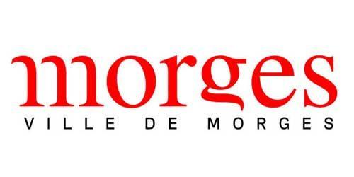 Logo-clients-ville-morges-1